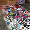 iPhone、iPadケースの衝撃的な売り方