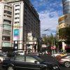 上海でウクレレを探しに行ってきたが…