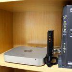 簡易VPNのススメ-NTT光回線所有者向け
