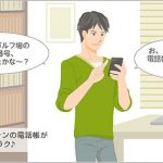 上海(海外)からNTTのひかり電話を使う方法