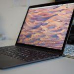 MacBook Proから12インチMacBookに乗り換えるという選択