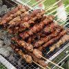 肉祭り2016秋